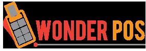 wonderpos-logo