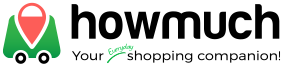 howmuch-logo